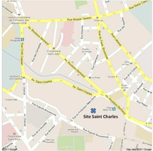 Plan_Saint_Charles